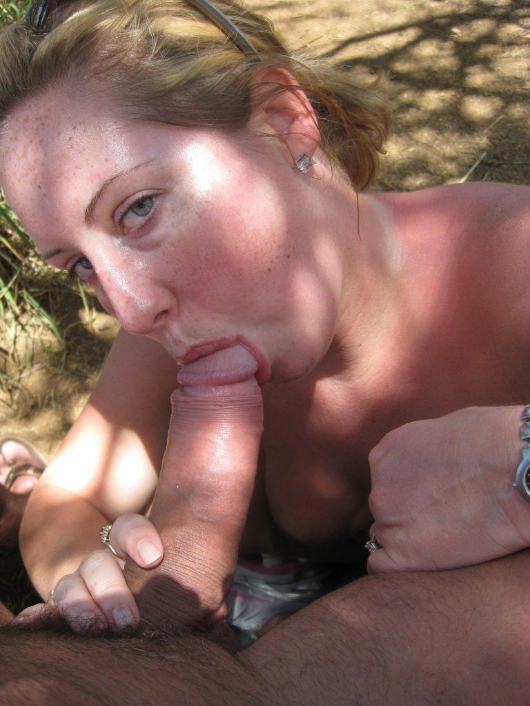 sex-video-amateur-blowjob-movie-old-orchard-beach-hardcore
