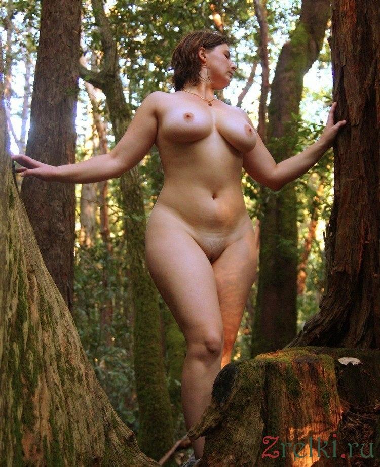 Фото голые женщины россии