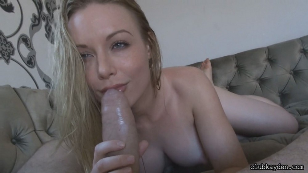 promise Teen Gangbang Porno playing toy
