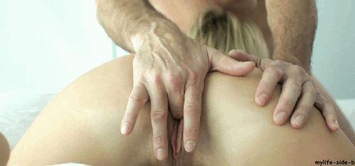 porno-utrenniy-masturbatsiya