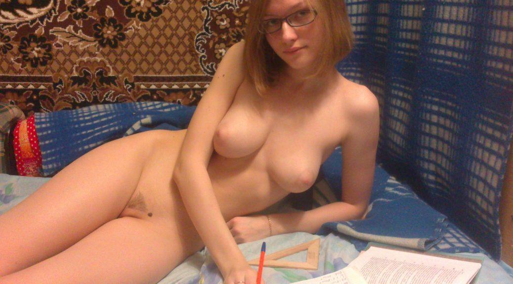 Эмилия Кларк Порно Видео  Pornhubcom