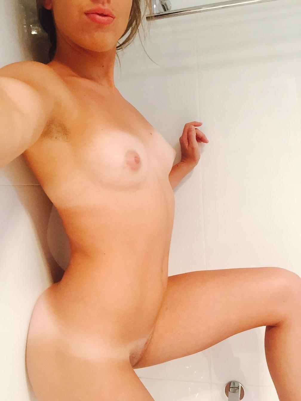 эротическое фото николь энистон