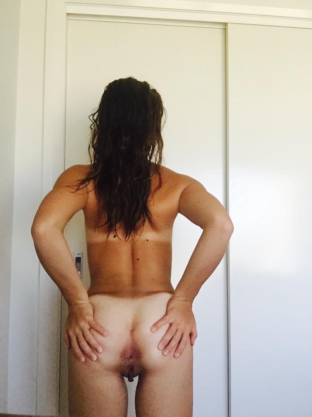 порно фото наташа найс