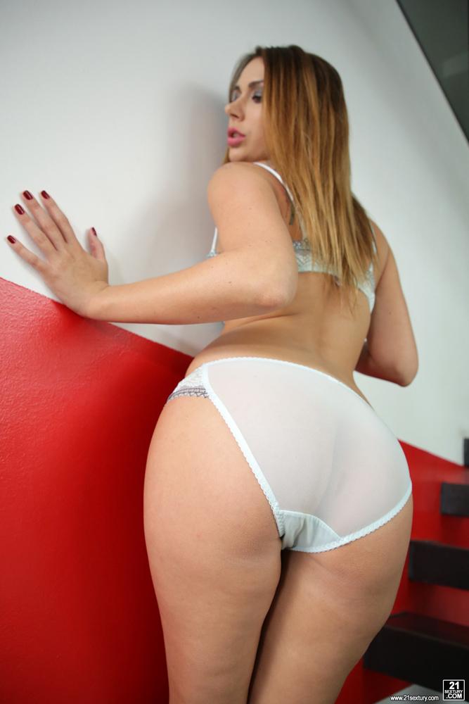 Анал частное порно видео на ПорноНаНет