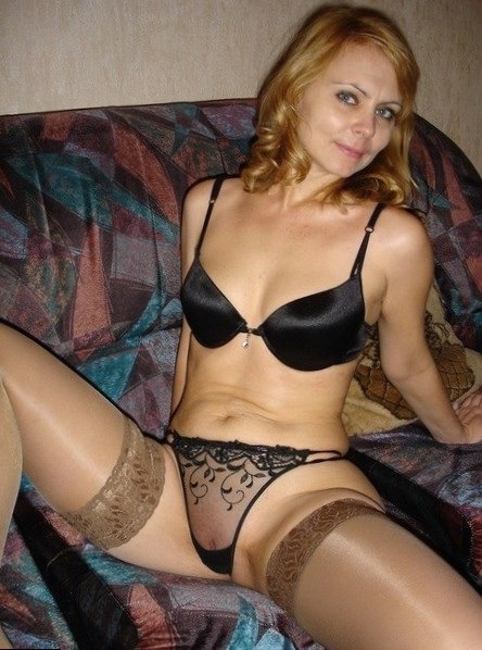 эротическое и голое фото женщин из россии