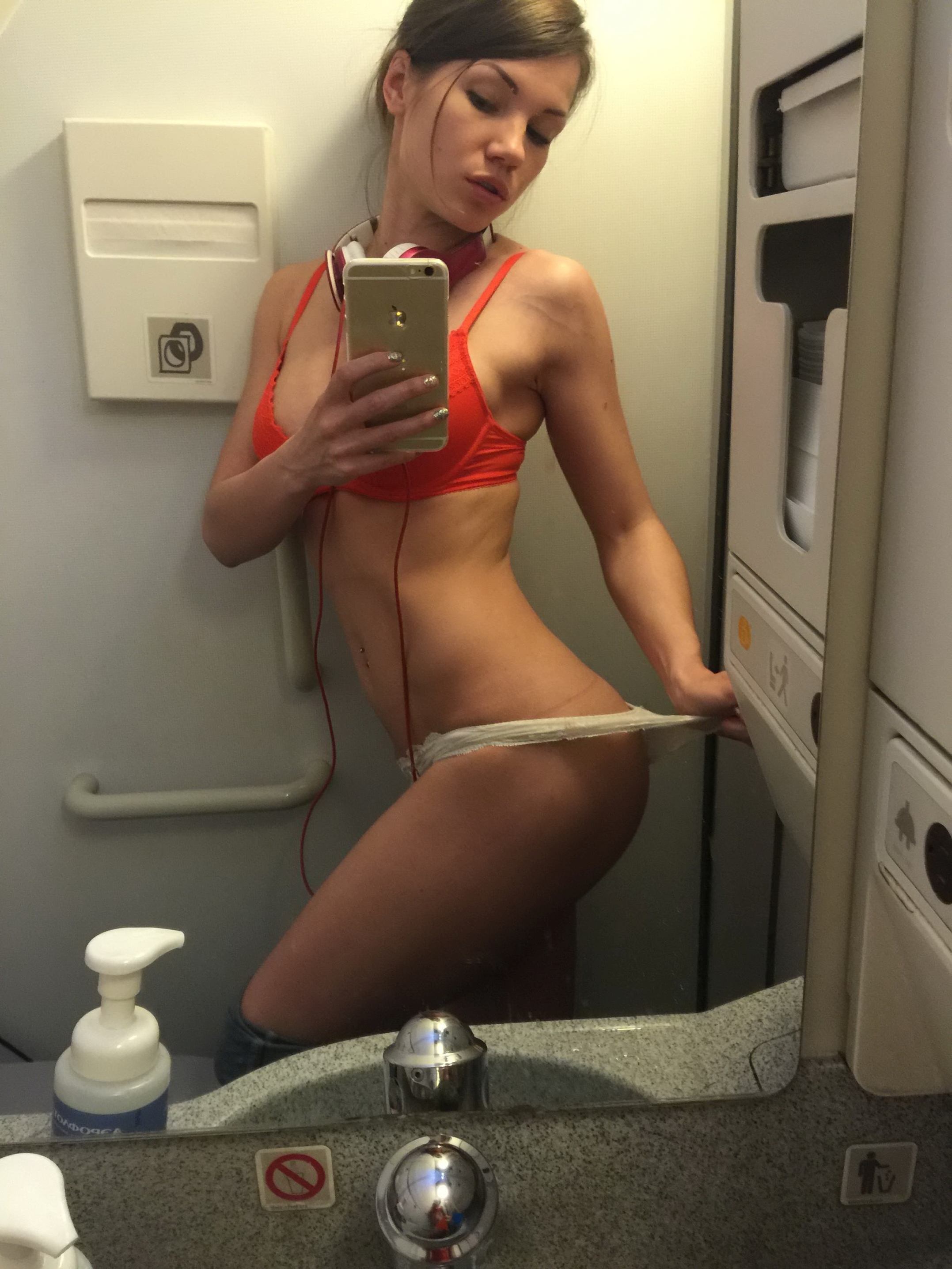 порно с девками фото