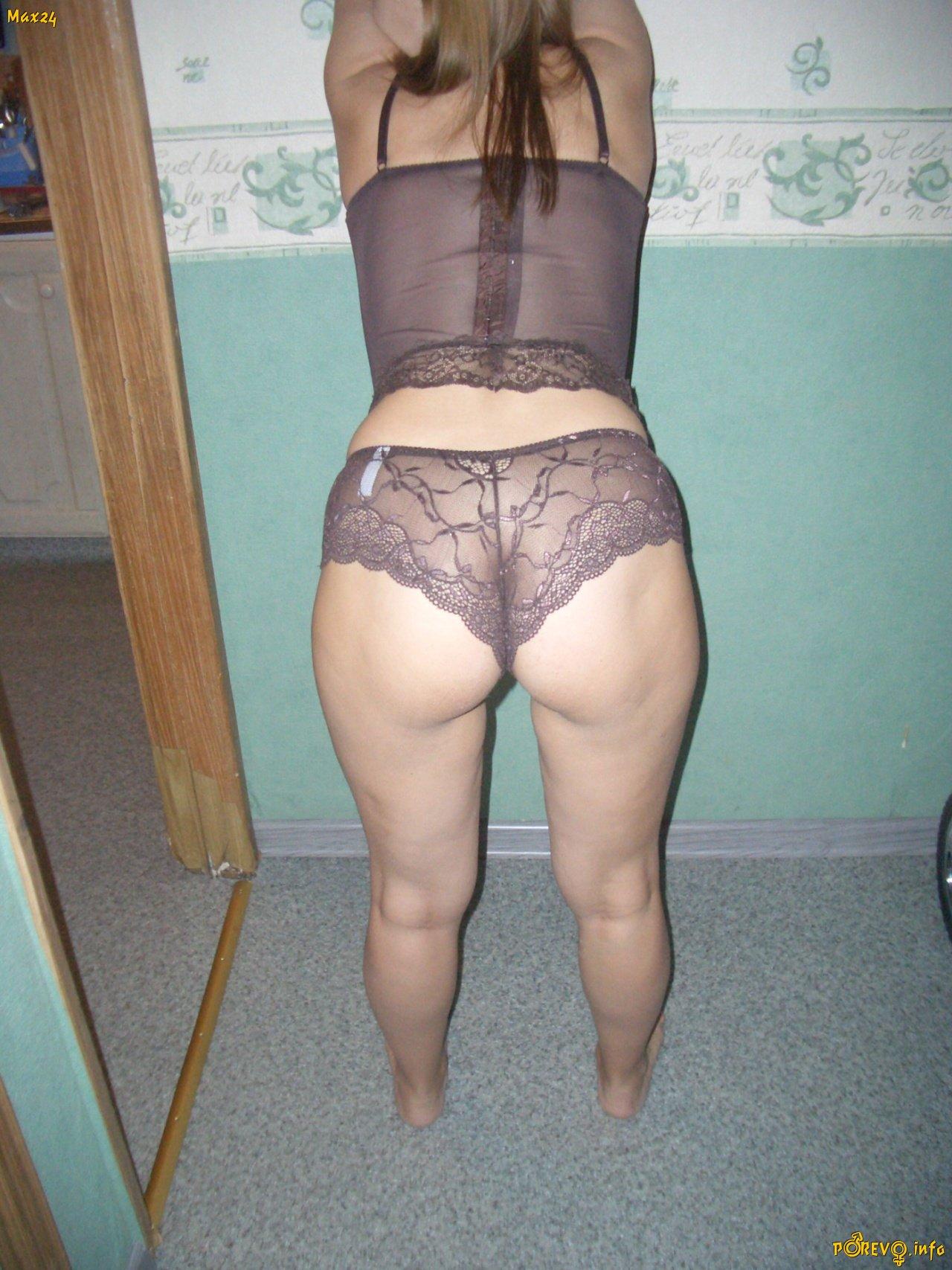 ф частное фото голых женщин с большими ляжками
