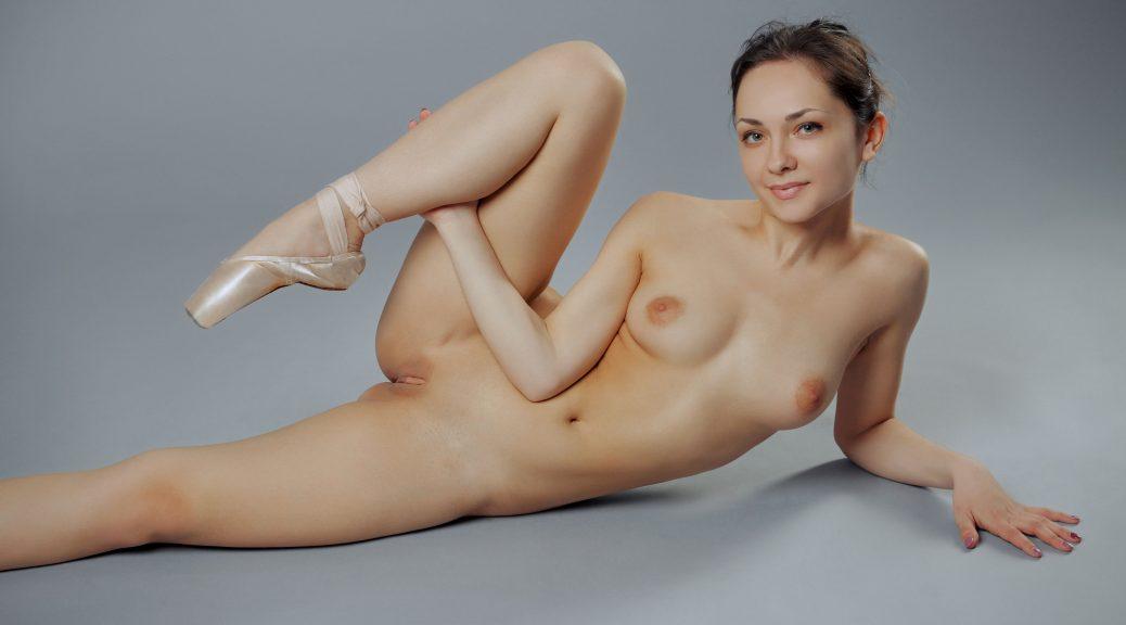 эротический балет фото