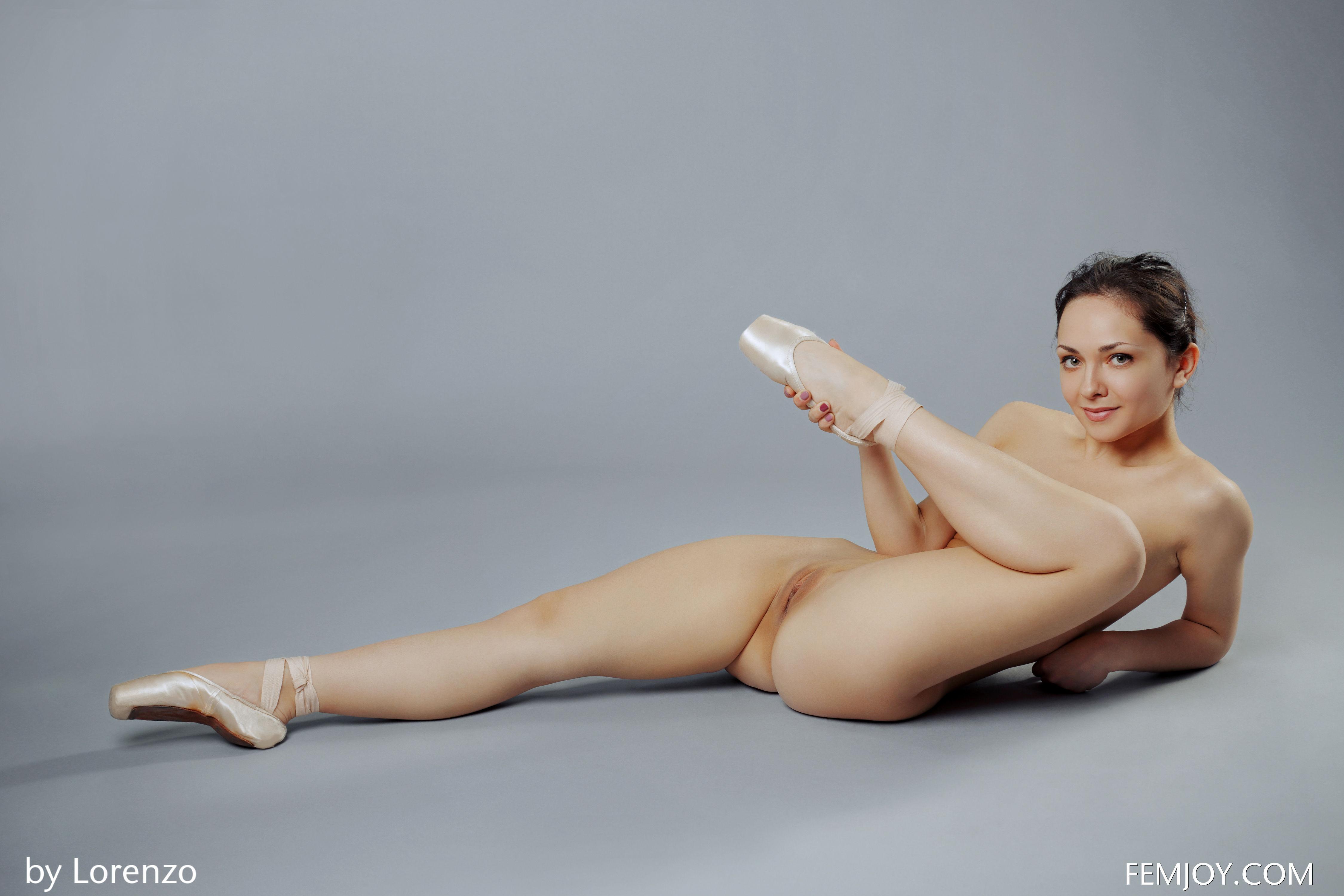 Ким Кардашян Секс порно хаб HD видео