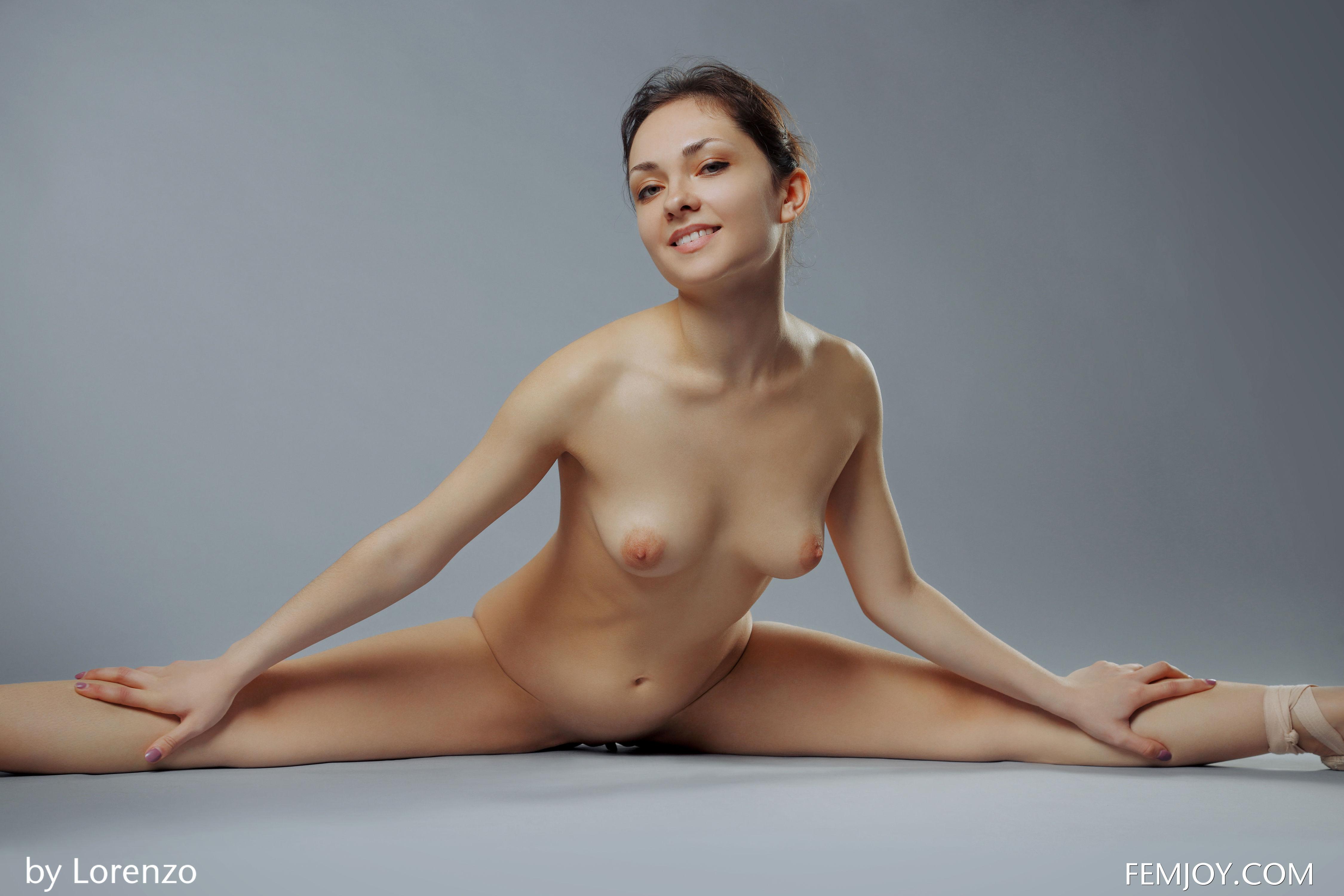 Sexnewsru  Ежедневный сексжурнал Все про секс и о сексе