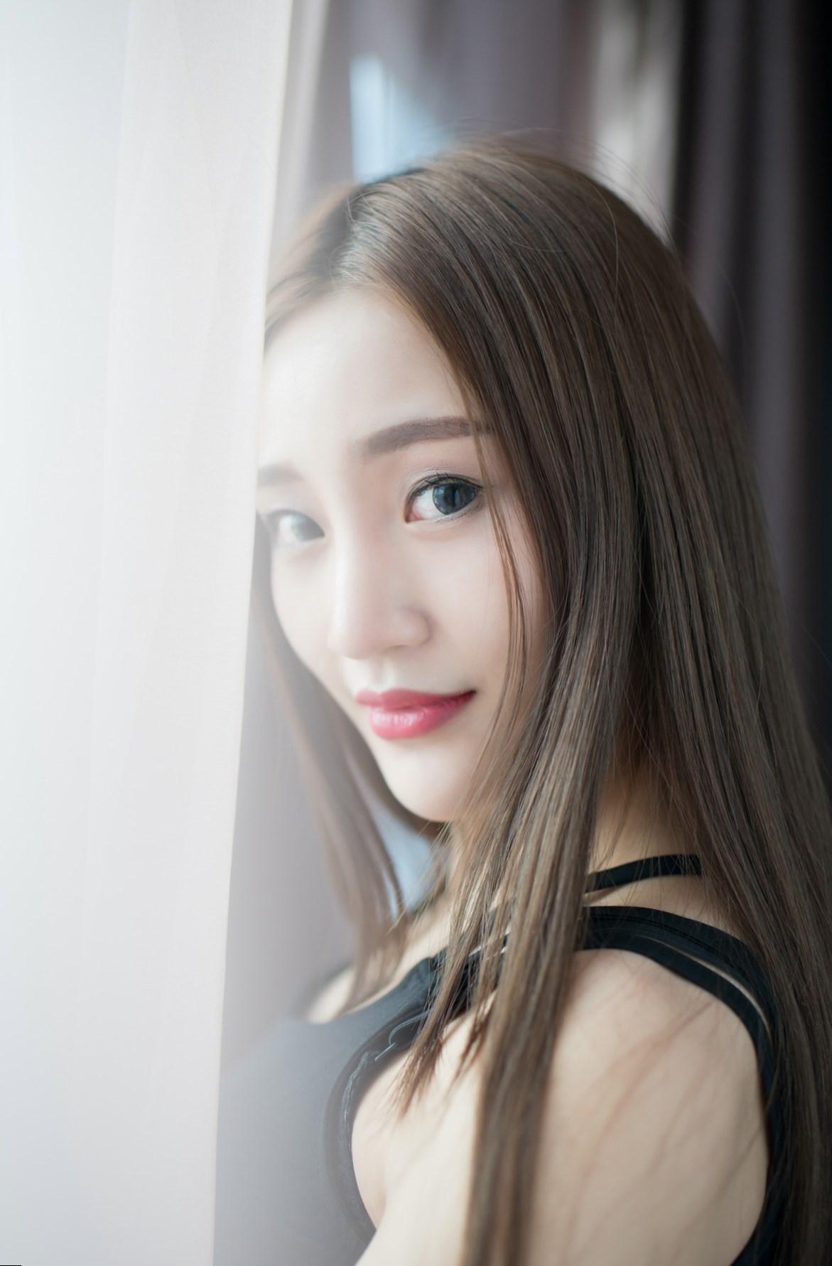 Азиатки Порно видео с красивыми азиатками