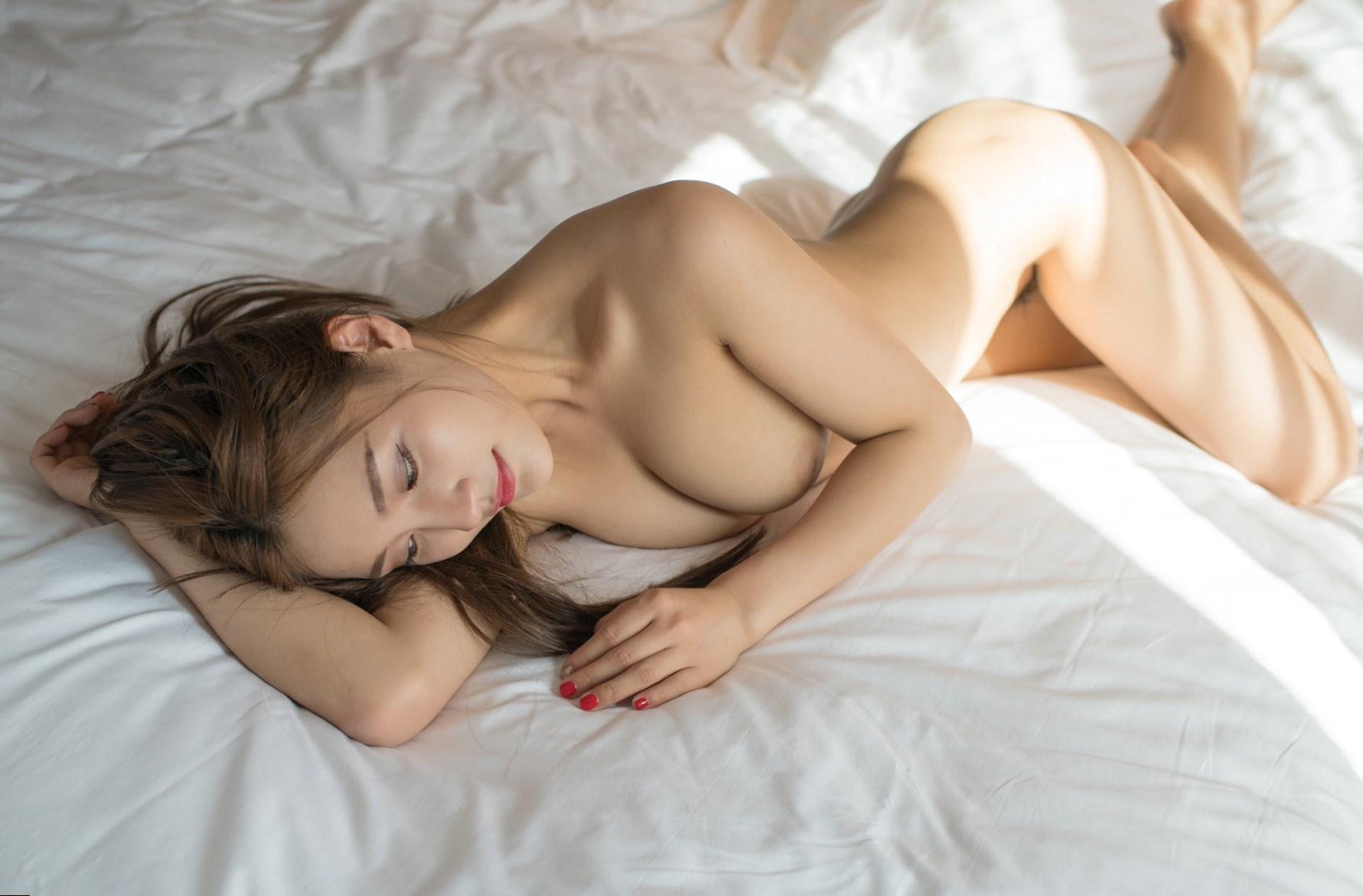 galerei-erotiki