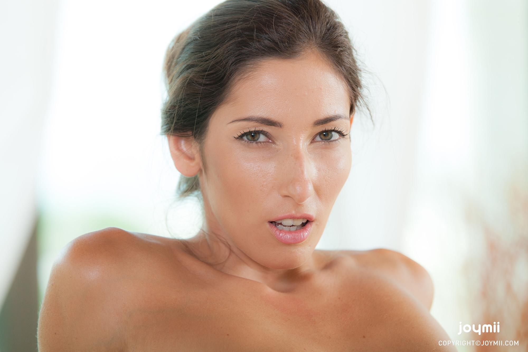 Пикап секс с незнакомкой 165 порно видео