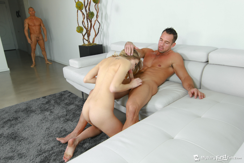 Great Porn Deals Discounts And Reviews