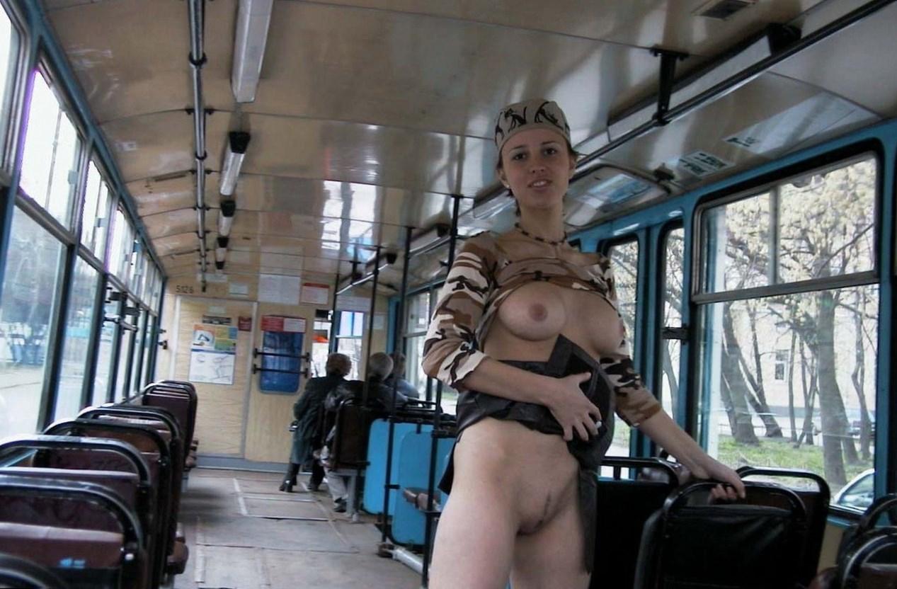 Зрелые автобусе порноролики онлайн в тёлки