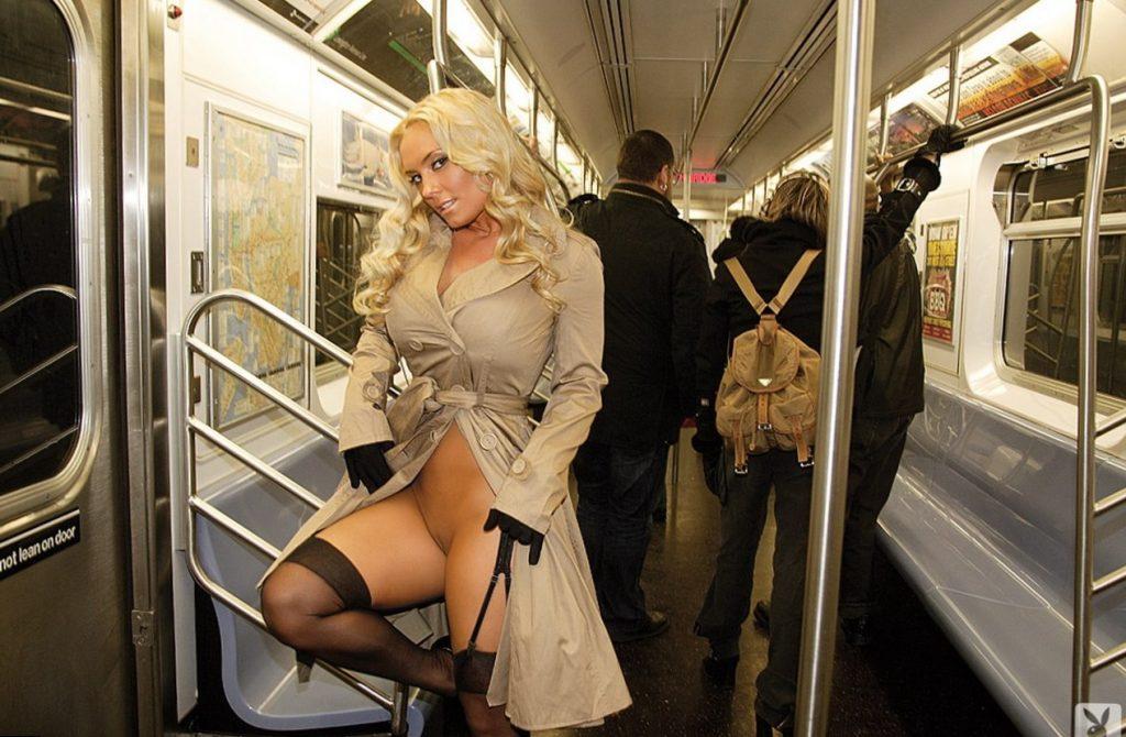subway-naked-sex-nudefuck-tamilmodel-pics