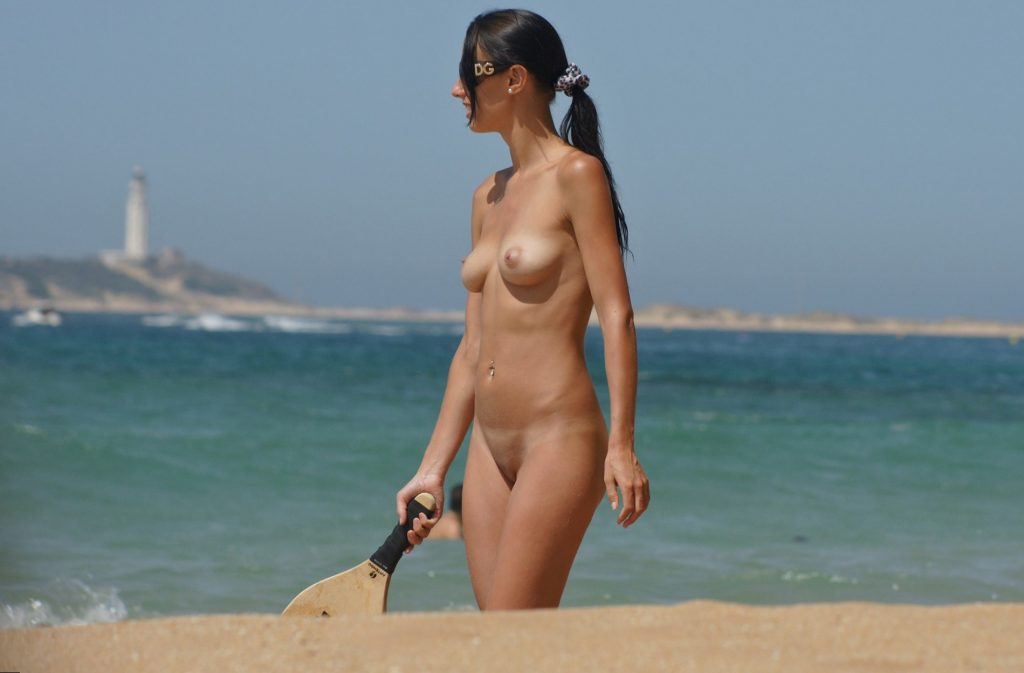 pink-world-beach-nude