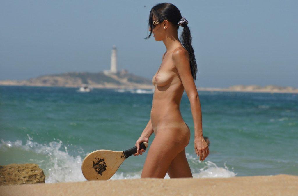 nude-beaches-belize-amateurs-farm-girls-fucking