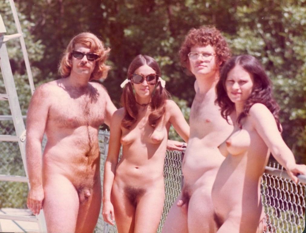 частное фото секс с девушкой в чулках