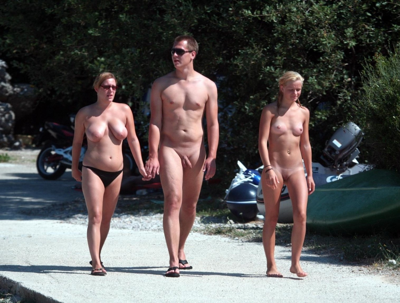 sex-naked-nude-beach-camp-video-share-little