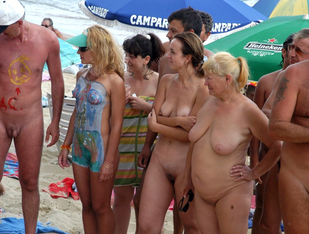 Smart sex naturisme sex free pic kitty animated