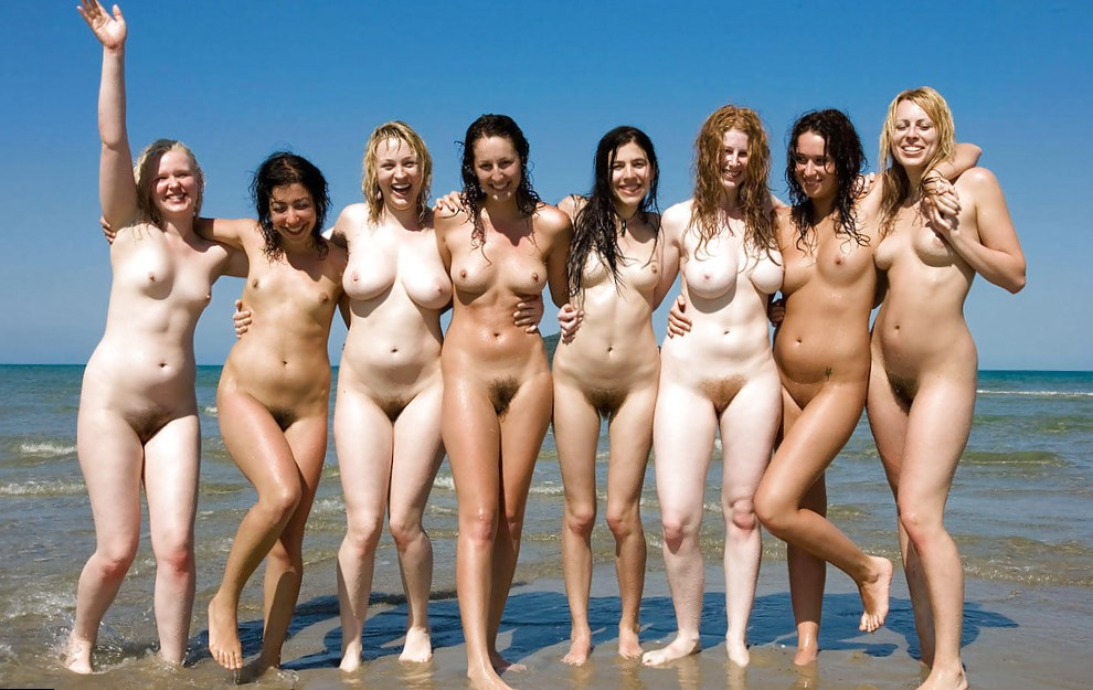 nudist-colony-girls-naked