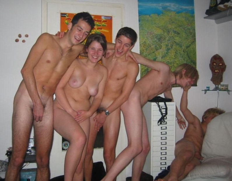 young-family-nudist-family-sex-orgy-videos-porno-diarios