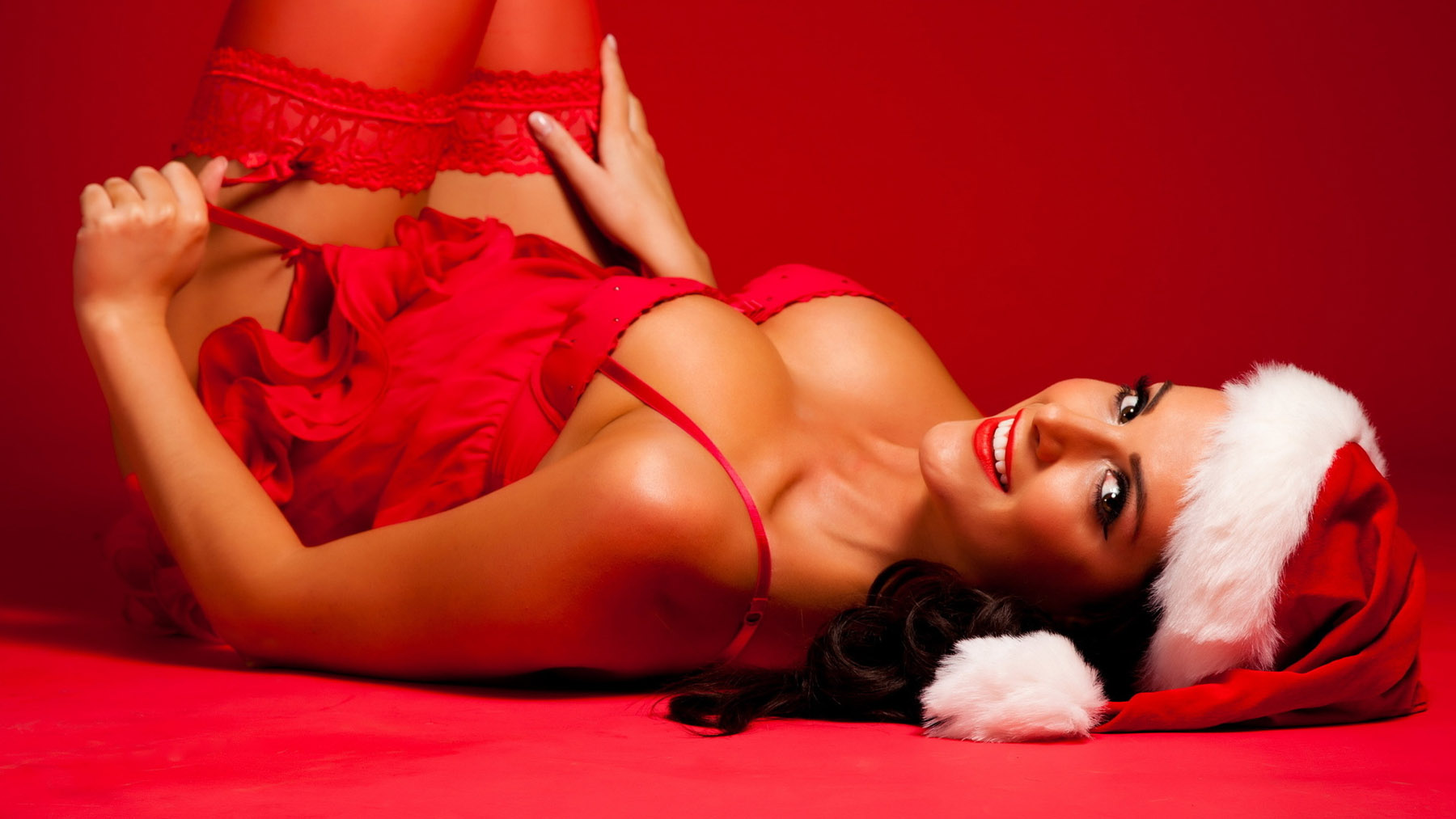naked-christmas-wallpaper-sex
