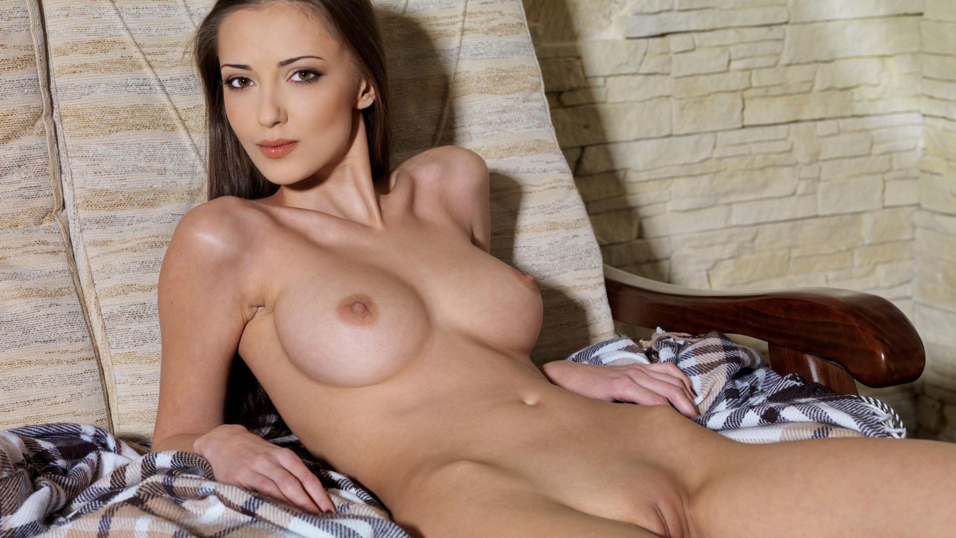 порно фото обаятельных девушек