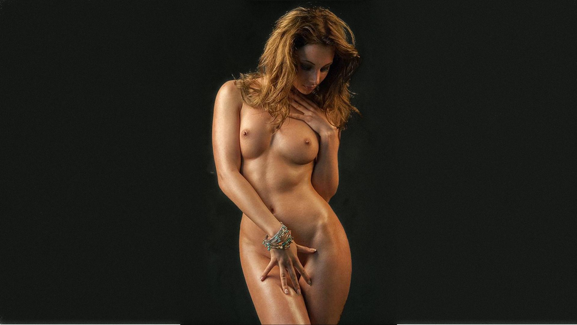 Elsa jean girl adult screensaver porn