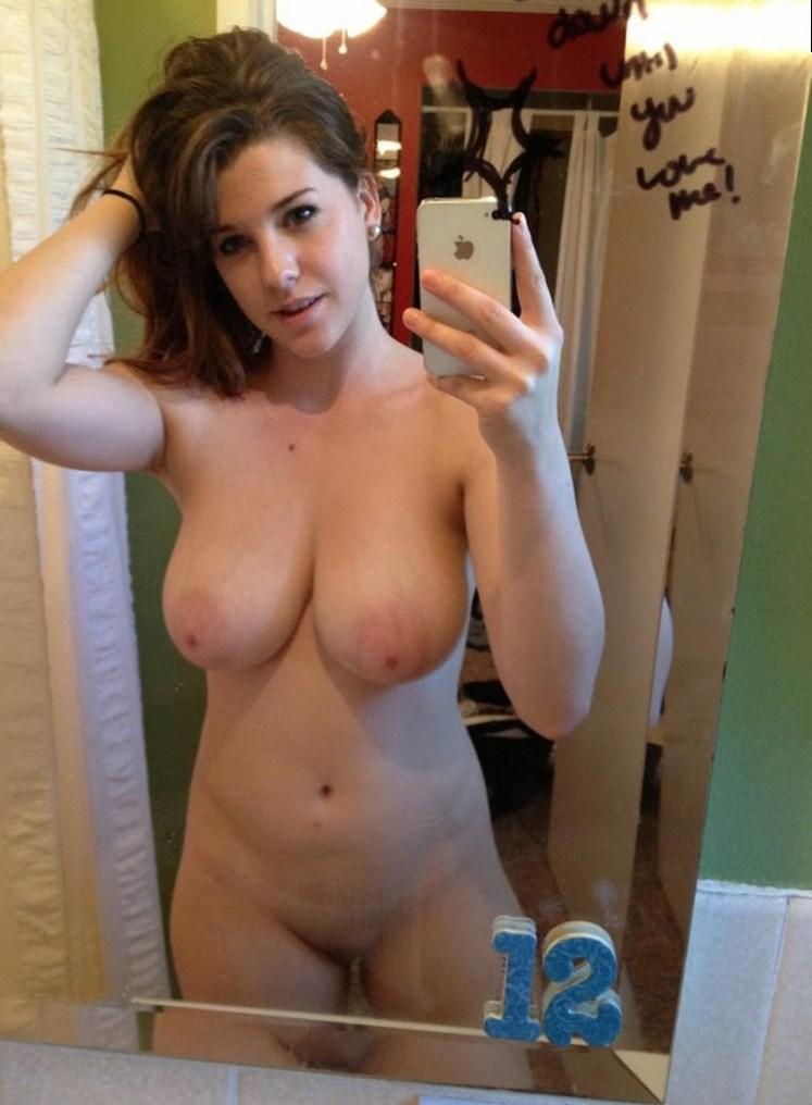 порно видео и картинки девушек с большими сиськами