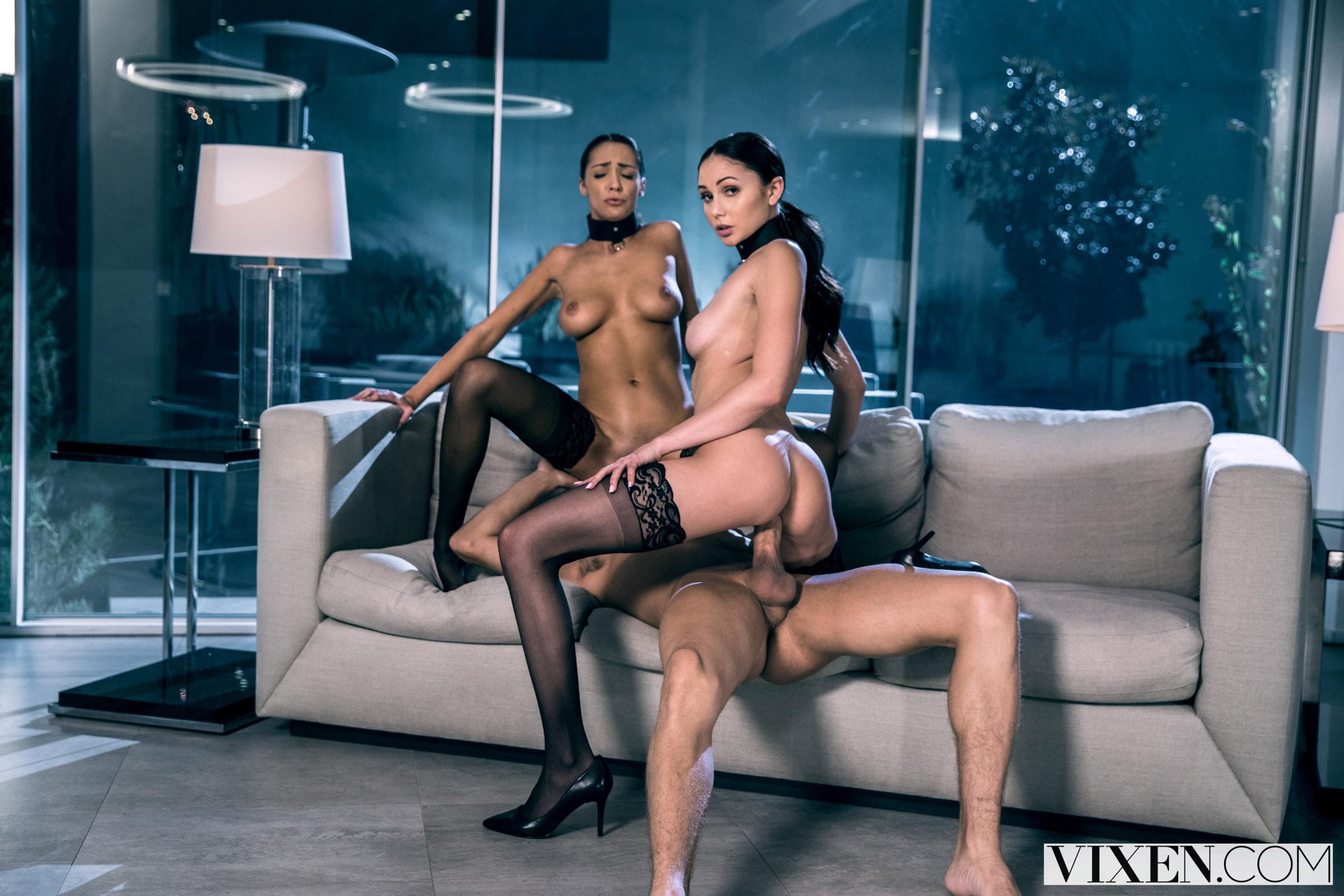 homo porno klube escort ilskov