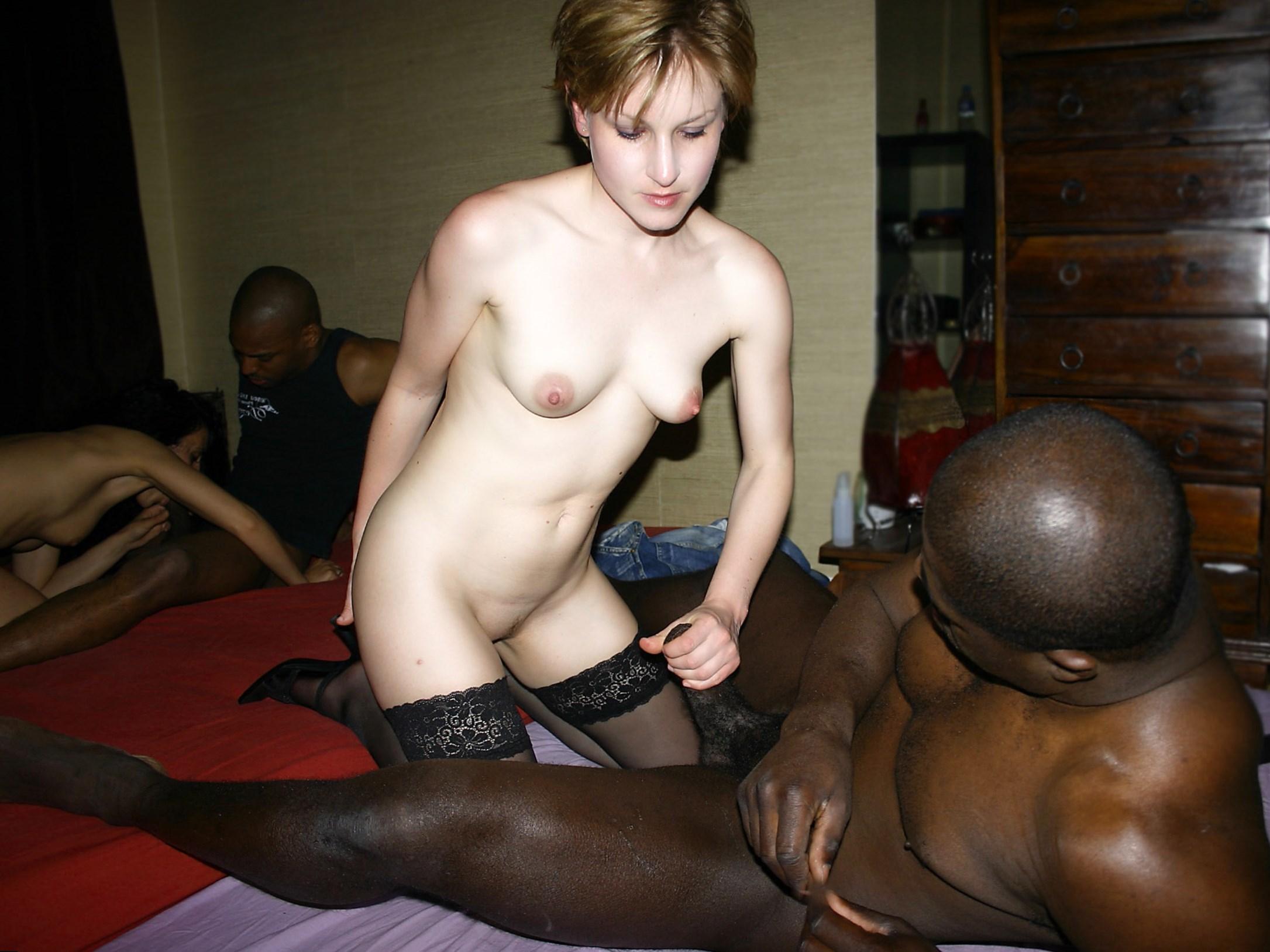 Amateur porn interracial community, movie swingers club owner
