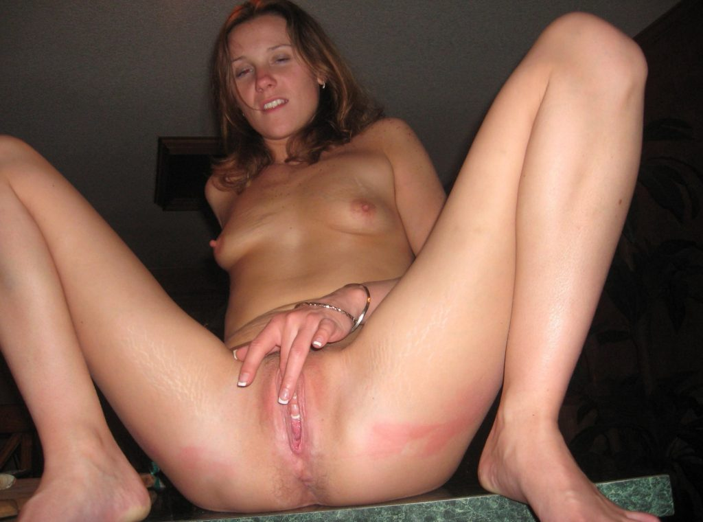 Young nude sexy real pics tiny pussy guy