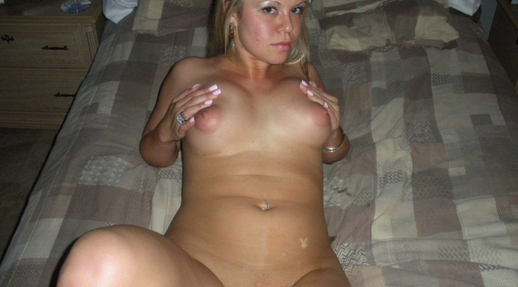 Free amatuer naked videos — img 2