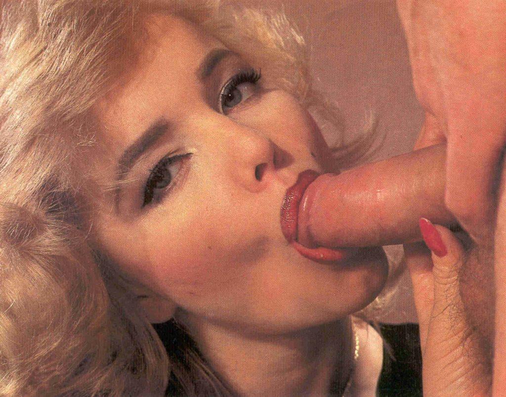 Marlene monroe porn