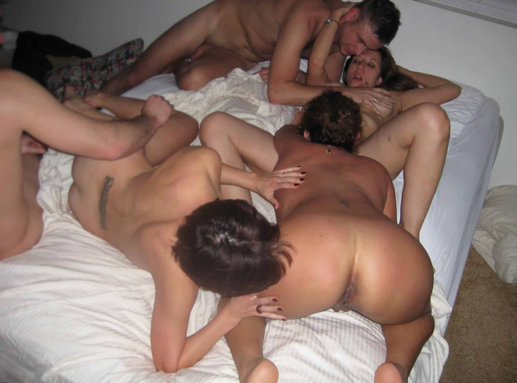 swingers-homemade-sex-videos