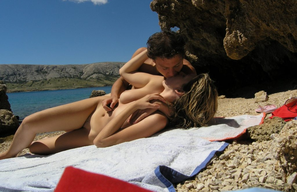 Erotic Swinger Resorts