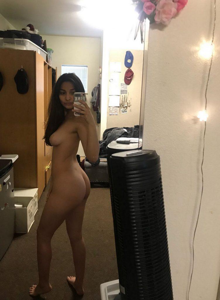 Naked woman selfie latina, nasty nina hartley