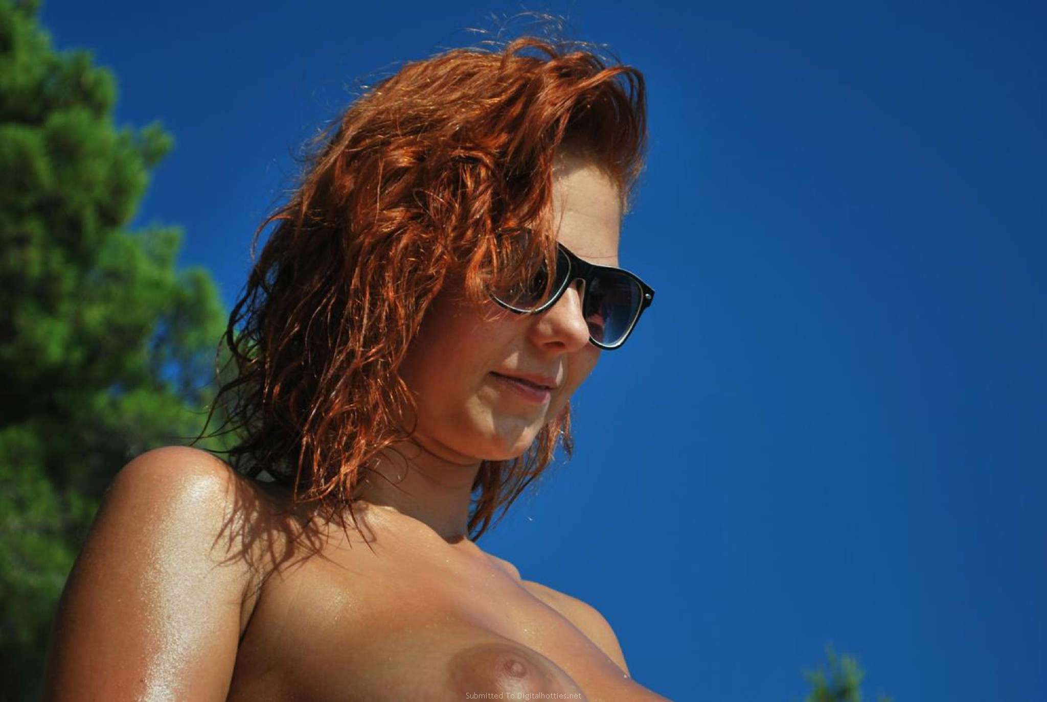 прелестная любительский секс на пляже онлайн может иметь